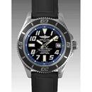 腕時計ブライトリング 人気 コピー スーパーオーシャンII A187B30RPR