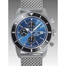 ブライトリング 時計 コピー スーパーオーシャンヘリテージクロノグラフ A272C17OCA