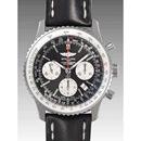 腕時計ブライトリング 人気 コピー ナビタイマー01 リミテッド S232B48KBA