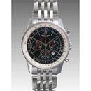 腕時計ブライトリング 人気 コピー モンブリラン A417B75NP