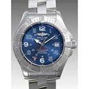 ブライトリング 時計 コピー ニュースーパーオーシャン A183C59PRS