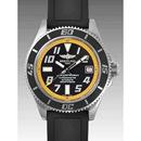 腕時計ブライトリング 人気 コピー スーパーオーシャンII A187B32RPR