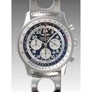 腕時計ブライトリング 人気 コピー ナビタイマー コスモノート A222B92ARS