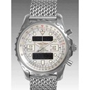 ブライトリング 時計 コピー クロノスペース A785G05ACA