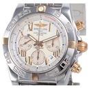 ブライトリング ブランド コピー 時計 クロノマット44 B011G77PA