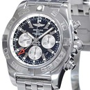 ブライトリング ブランド コピー 時計 クロノマットGMT A041B69PA