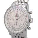 ブライトリング ブランド コピー 時計 ナビタイマー01 S232G56NP
