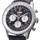 ブライトリング ブランド コピー 時計 ナビタイマー01 A022B02KBA
