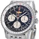 ブライトリング ブランド コピー 時計 ナビタイマー01 A022B01NP