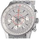 ブライトリング ブランド コピー 時計 モンブリラン01 A033G09NP