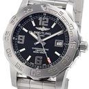 ブライトリング時計コピー コルト44 A743B50PCS