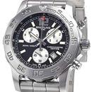 ブライトリング時計コピー コルトクロノグラフ A733B49PCS
