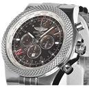激安ブランドコピー ブライトリング時計 ベントレー GMT A476Q54SGS