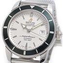 ブライトリング ブランド コピー 時計スーパー 時計オーシャン ヘリテージ42 A170G04OCA