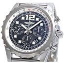 ブライトリング A236B68ACAスーパーコピー 時計