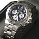 ブライトリングスーパーコピー 時計 ハーキュリーズ BNL521