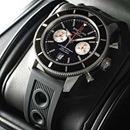 ブライトリング A23320スーパーコピー 時計