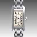 人気 カルティエ ブランド時計コピー タンクアメリカン SM W26019L1