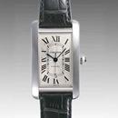 人気 カルティエ ブランド時計コピー タンクアメリカン XL W2609956