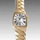 カルティエ腕時計コピー CARTIER 時計 ラドーニャ SM W640020H