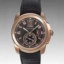 カルティエ時計ブランド 店舗 激安 カリブル ドゥ カルティエ W7100007