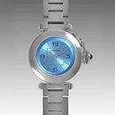 カルティエ時計ブランド通販コピー ミスパシャ 1stアニバーサリー W3140024