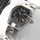 ブランド CARTIERカルティエ 時計コピー ロードスター W62041V3
