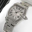 ブランド CARTIERカルティエ 時計コピー ロードスター W62025V3