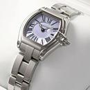 ブランド CARTIERカルティエ 時計コピー ロードスターミニ W6206007