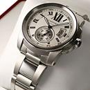 ブランド CARTIERカルティエ 時計コピー カリブル W7100015