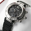 ブランド CARTIERカルティエ 時計コピー パシャ シータイマー クロノグラフ W31088U2