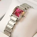 ブランド CARTIERカルティエ 時計コピー タンクフランセーズ W51030Q3