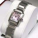 ブランド CARTIERカルティエ 時計コピー タンクフランセーズ W51028Q3