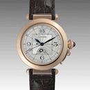 CARTIER カルティエ腕時計コピーウォッチ XLW3109151