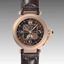 CARTIER カルティエ腕時計コピーウォッチ XLW3030001