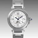 CARTIER カルティエ腕時計コピーウォッチ XLW31093M7