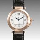 CARTIER カルティエ腕時計コピー42mmW3019351
