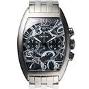 FRANCK MULLER フランクミュラー 時計コピー カサブランカ カモフラージュ クロノ 8883CCCD