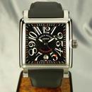 腕時計 コピー FRANCK MULLER フランクミュラー コンキスタドール コルテス 10000HSC