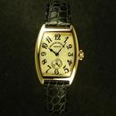 FRANCK MULLER フランクミュラー時計偽物 トノウカーベックス レディース 1750S6