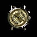 腕時計 コピー FRANCK MULLER フランクミュラー ヴィンテージ クロノグラフ 7200CO