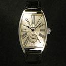 FRANCK MULLER フランクミュラー 時計 偽物 トノウカーベックス ローマインデックス