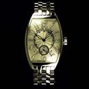 腕時計 コピー FRANCK MULLER フランクミュラー トノウカーベックス リミテッドモデル 2851S6J