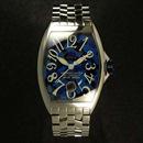 腕時計 コピー FRANCK MULLER フランクミュラー ブルームーン 7080SCD