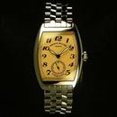 腕時計 コピー FRANCK MULLER フランクミュラー カサブランカ サーモンブルー ブレゲ 7502CASA