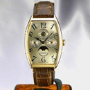 FRANCK MULLER フランクミュラー スーパーコピー時計 トノウ カーベックス パーペチュアルカレンダー