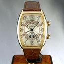 FRANCK MULLER フランクミュラー スーパーコピー時計 ビッグベン オートマティック 7850BIGBEN