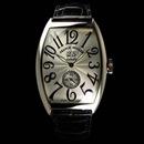 腕時計 コピー FRANCK MULLER フランクミュラー 激安 トノウカーベックス グランギシェ 6850S6GG