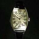 FRANCK MULLER フランクミュラー 時計 偽物 ミニッツリピーターオートマティック 5850RMS6AT