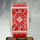 腕時計 コピー FRANCK MULLER フランクミュラー 激安 クレイジーアワーズ トータリースウィツァランド 200CHDTOTALL